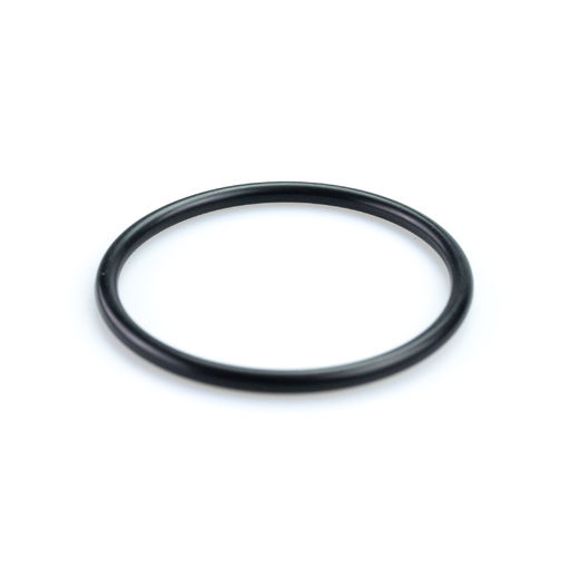 o-ring cylinder ff KX250 05-07 top