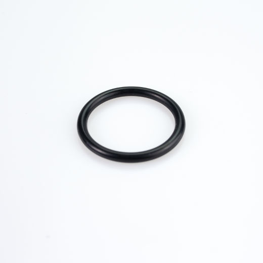 o-ring seal head 36mm, o-ring free pisto