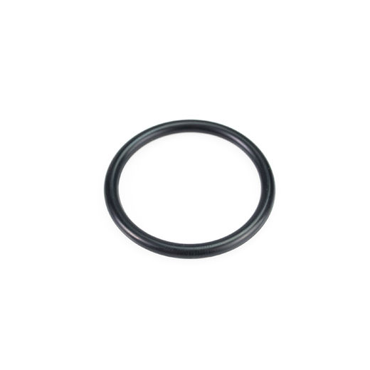 o-ring seal head 40mm