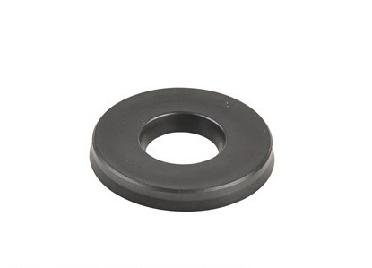 Oil Seal rcu 16mm big